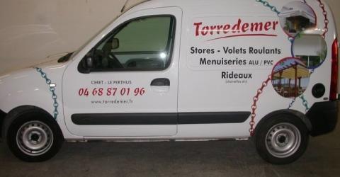 torredemer