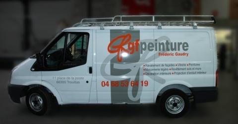 gfpeinture2