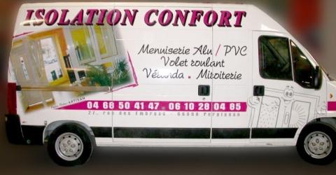 isolationconfort2