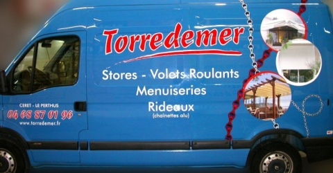 torredemer(3)
