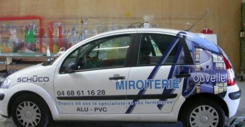 miroiterie-nouvellec3