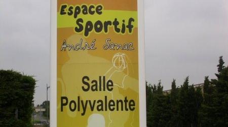villeneuve (2)
