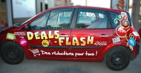 dealsflash