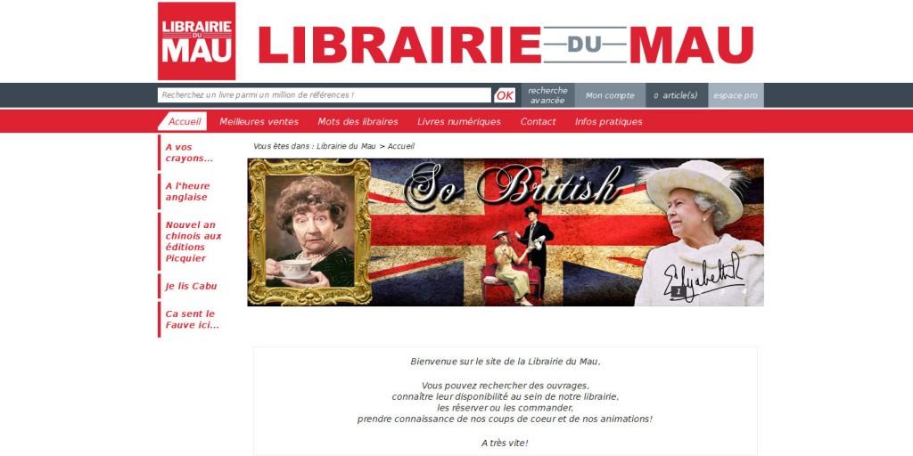 librairie-du-Mau