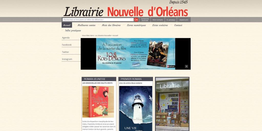 librairie-orleans