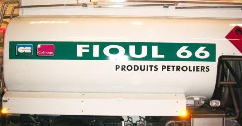 fioul661