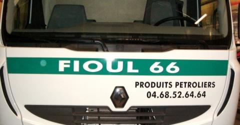 fioul662
