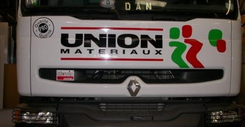 unionmateriaux