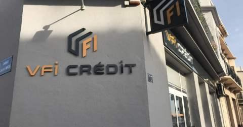 VFI Crédit