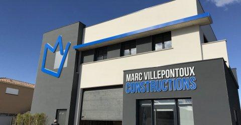 Villepontoux