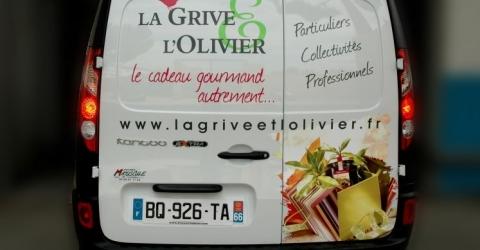 lagriveetlolivier3