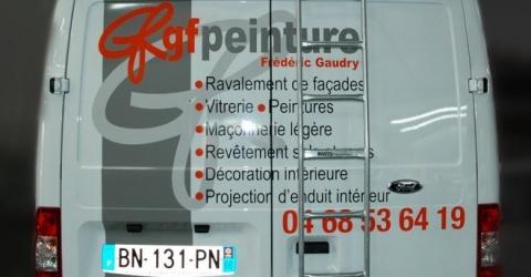gfpeinture
