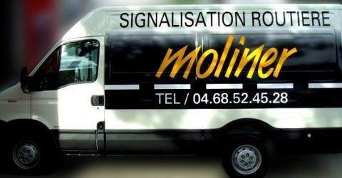 moliner