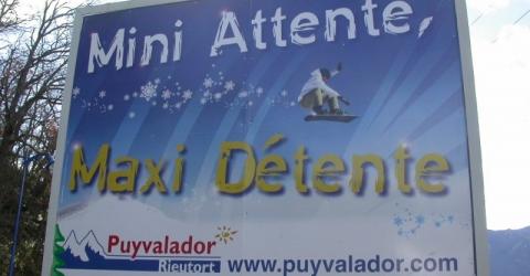 puyvalador canal (4)